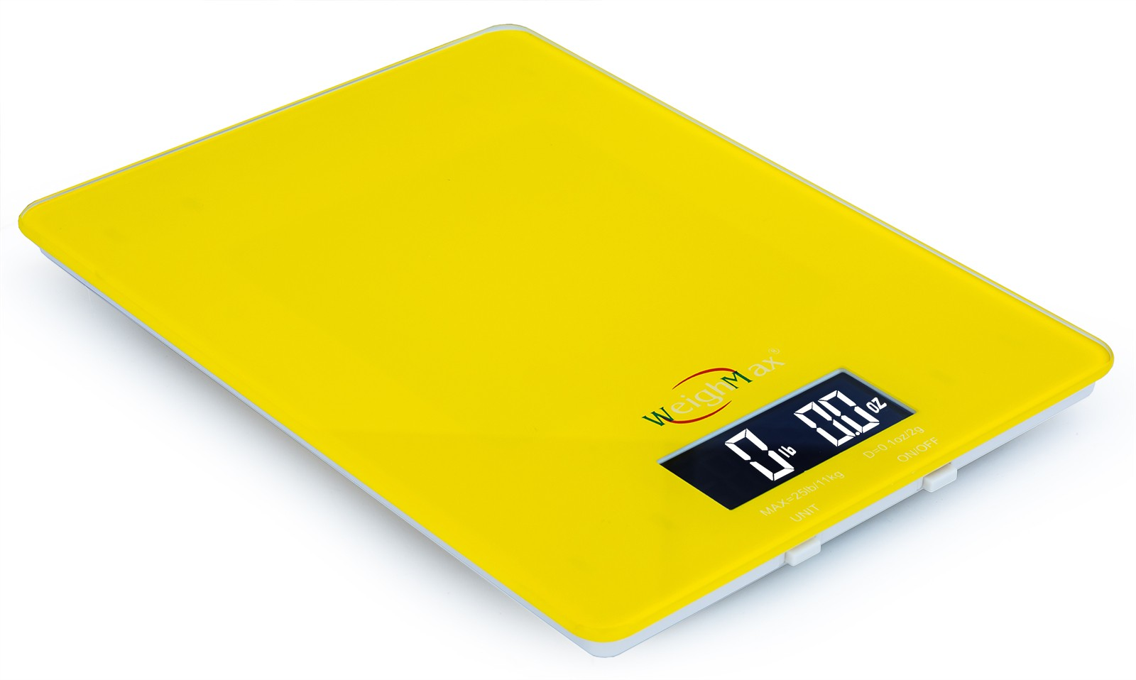 W-GY-25 YELLOW