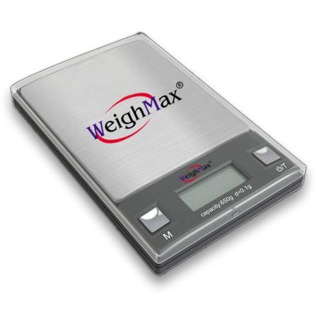 W-HD650