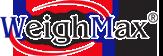 WeighMax.com